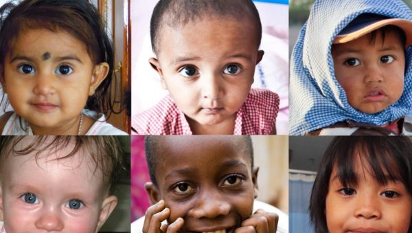 START MAKES CAPACITY-BUILDING RECOMMENDATIONS FOR CHILDREN'S HEARTLINK